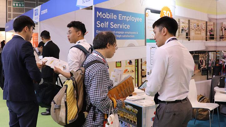 20190507 - Retail Asia Expo 2019