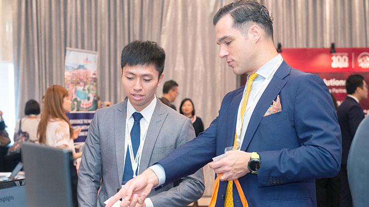 20190516 - Employee Benefits Asia 2019